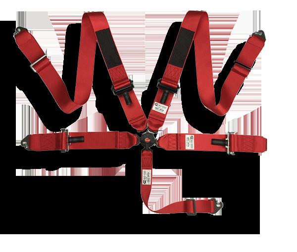 racing-seat-belt-2