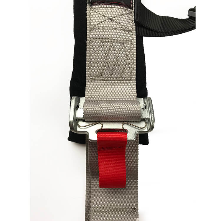 4 point racing seat belt harness (3)
