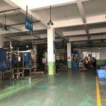 Hardware shop (1)