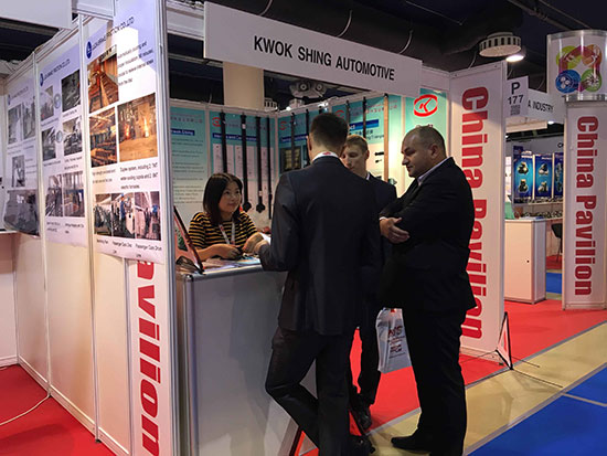 MIMS-AUTOMECHANIKA-MOSCOW-2016-(Aug-22-25)