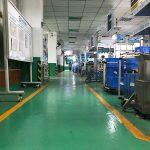 assembly shop (2)