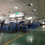 assembly shop (6)