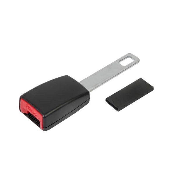 car seat belt extender (1)