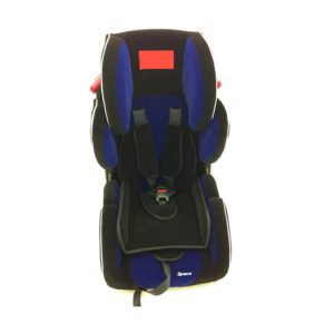child car seat safety (1)