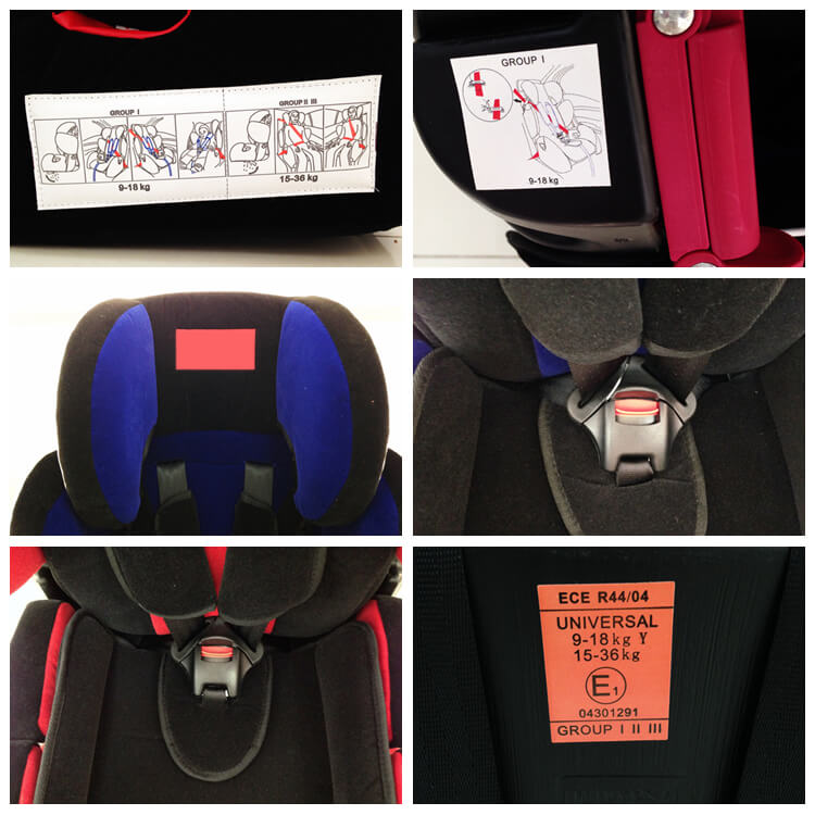 child car seat safety (16)