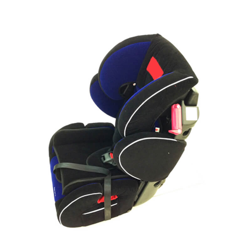 child car seat safety (3)