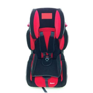 child car seat safety (7)