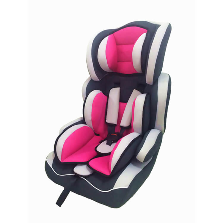 child safety booster seat (1)