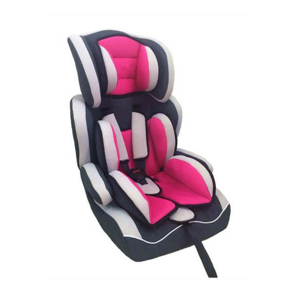 child safety booster seat (2)