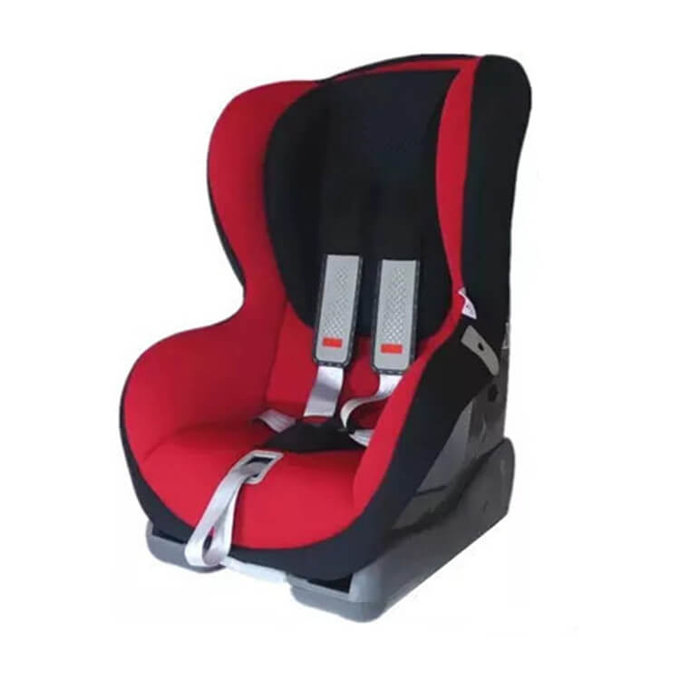 child safety car seat (1)