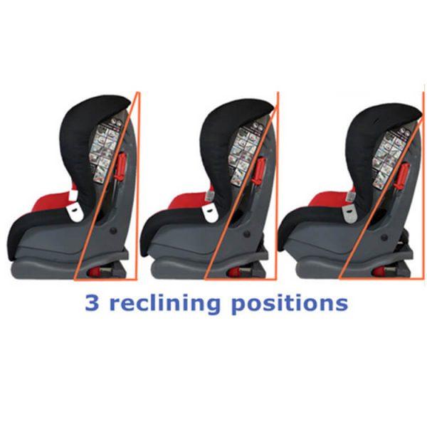 child safety car seat (2)