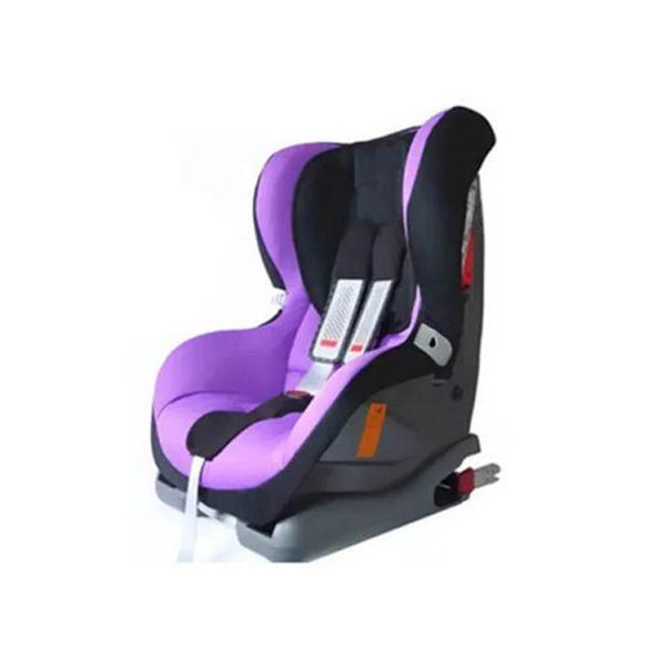 child safety car seat (3)