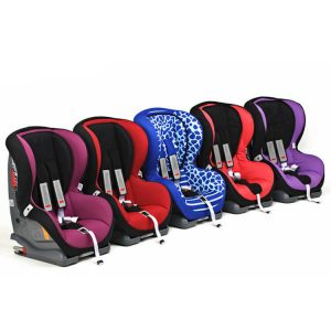 child safety car seat (4)