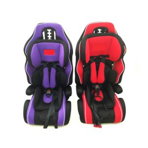 child safety seat (13)