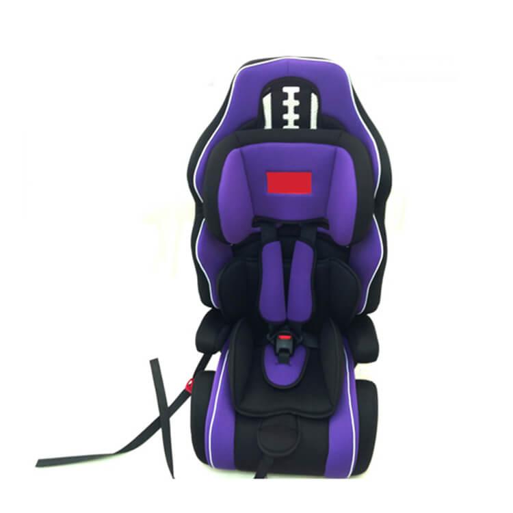 child safety seat (5)