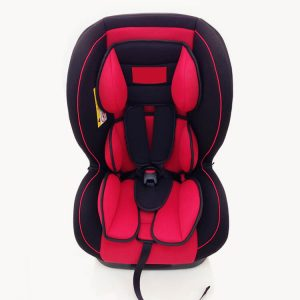 child safety seat manufacturer (13)