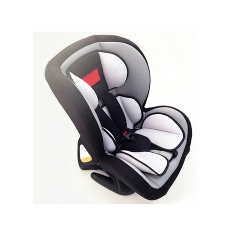 child safety seat manufacturer (8)