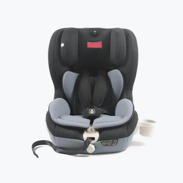 child safety seat suppliers (1)