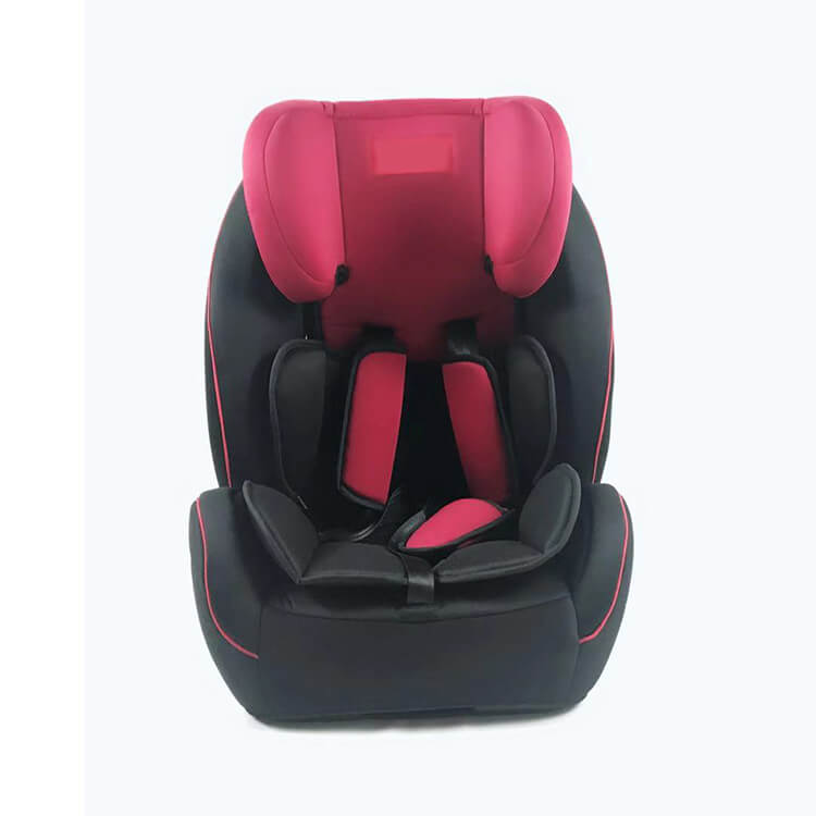 child safety seat suppliers (2)