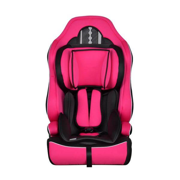 child seat safety (2)