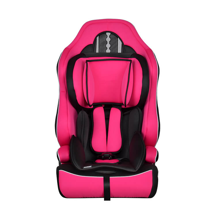 child seat safety (2)