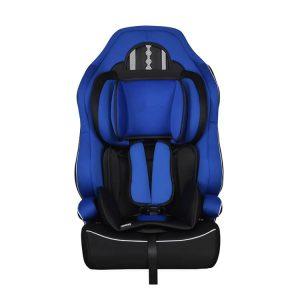 child seat safety (4)