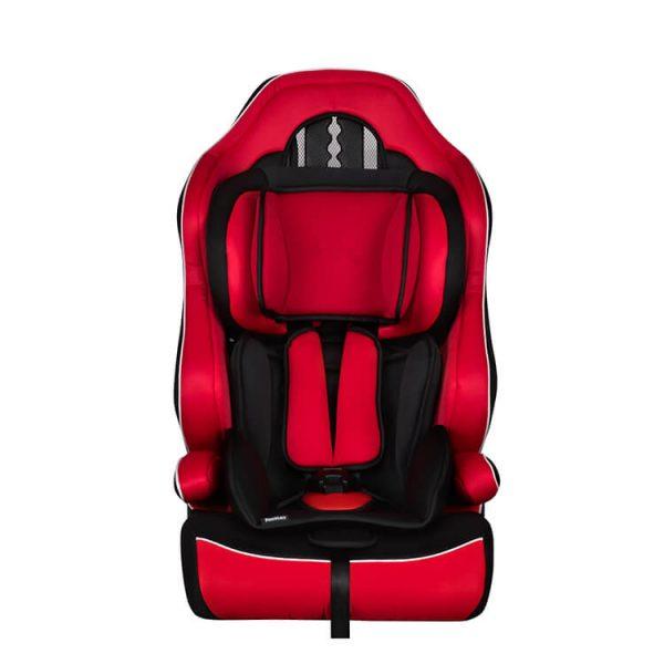 child seat safety (5)
