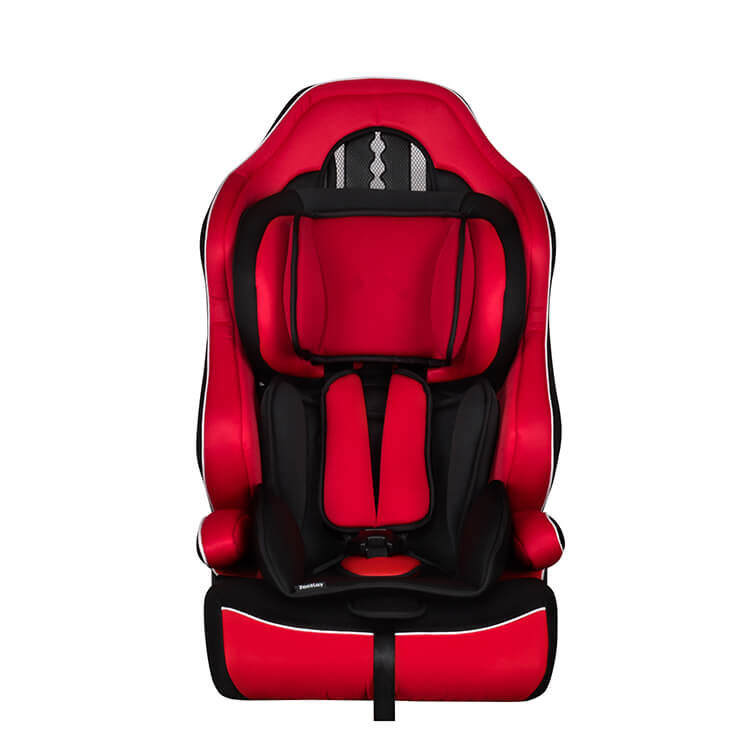 child seat safety (5)