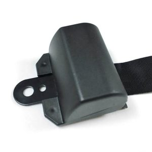 custom seat belt (3)