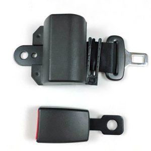 custom seat belt (5)