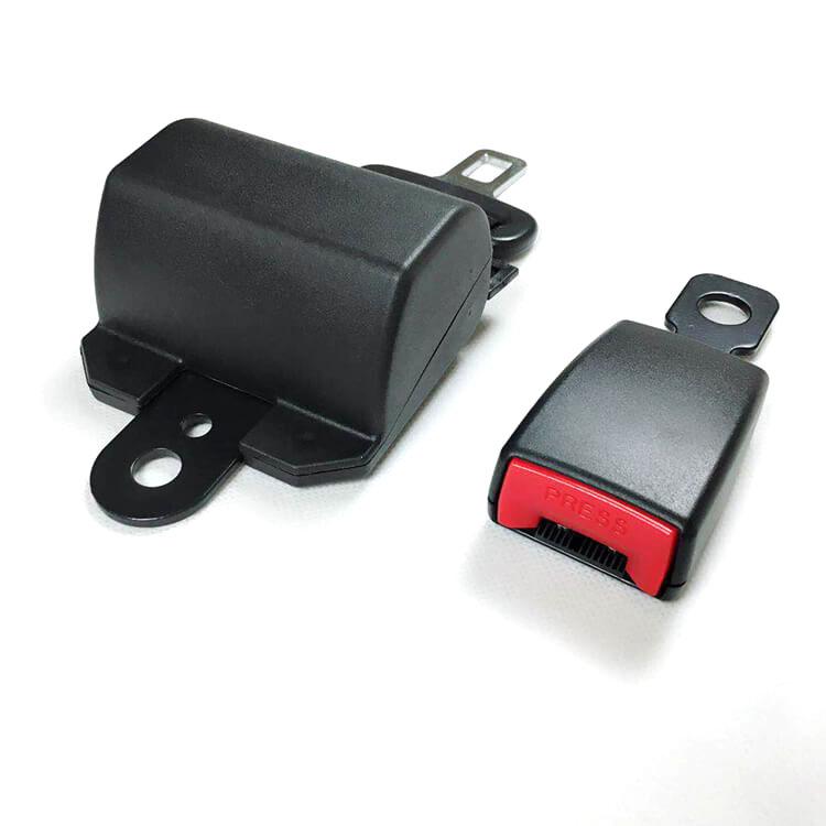 custom seat belt (6)