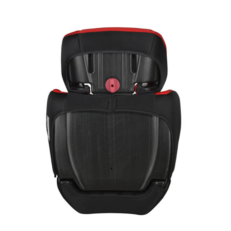portable child safety car seat (12)