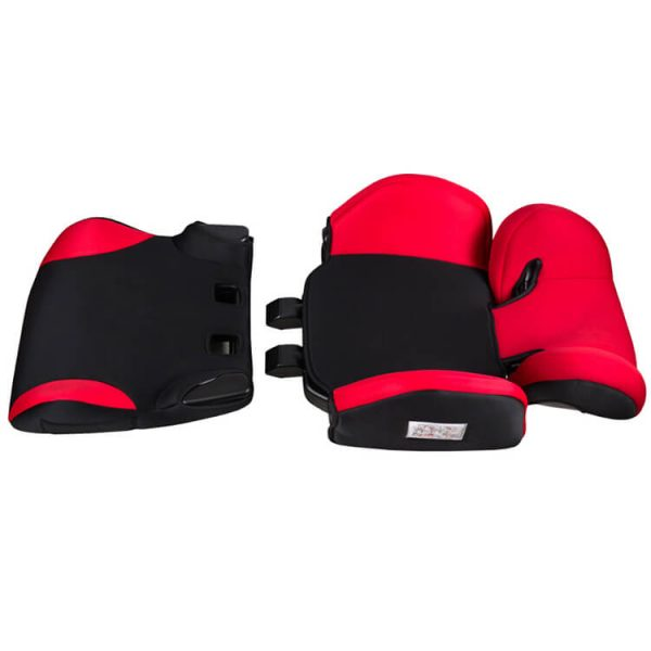 portable child safety car seat (15)