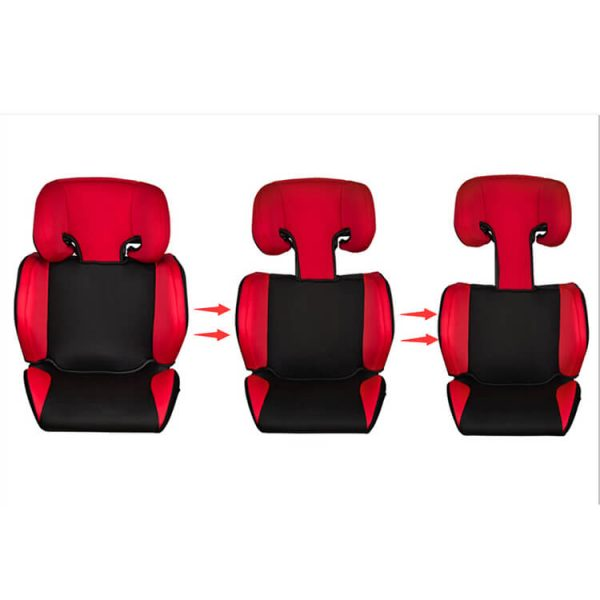 portable child safety car seat (2)