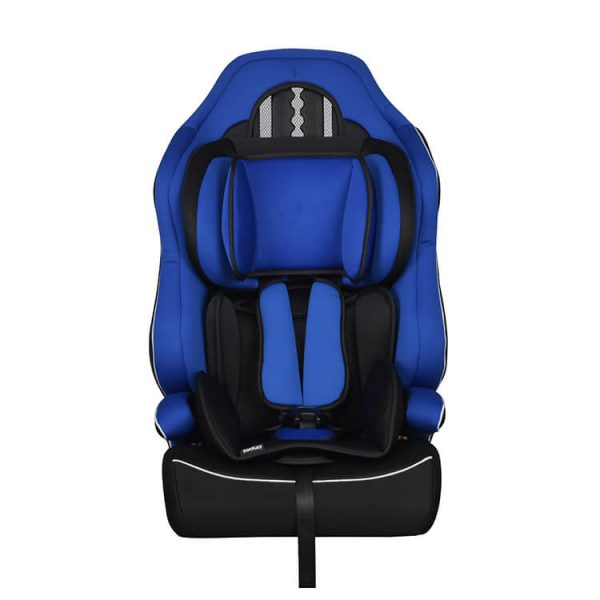 portable child safety seat (1)