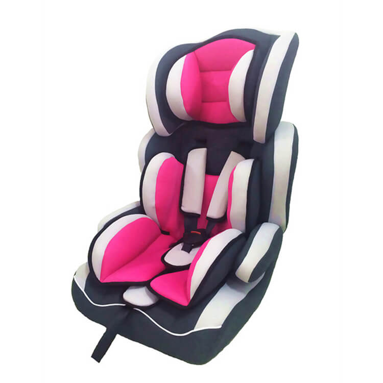 portable child safety seat (10)