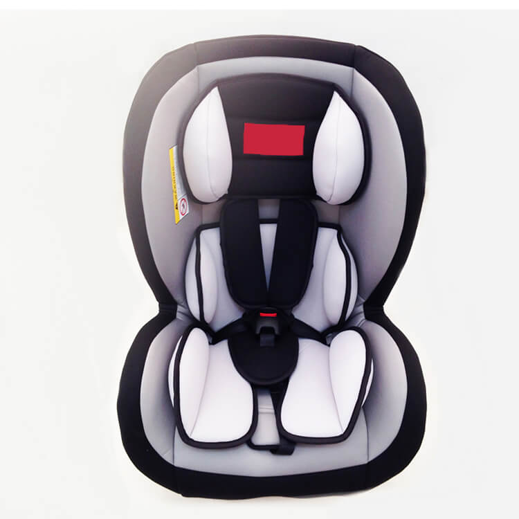 portable child safety seat (3)
