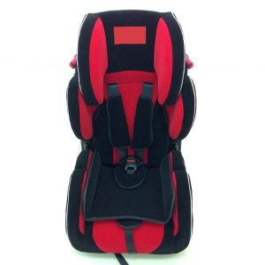 portable child safety seat (6)