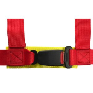 racing car seat belt (3)