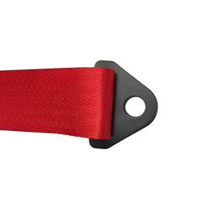 racing car seat belt (5)