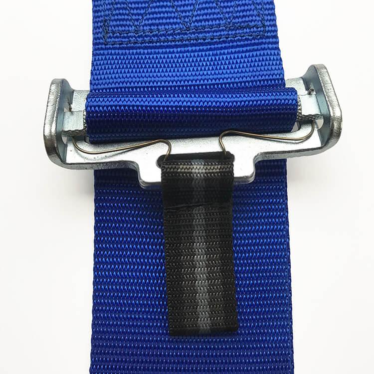 racing seat belt (3)