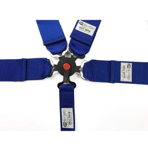 racing seat belt (5)