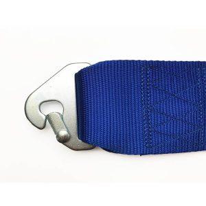 racing seat belt (6)