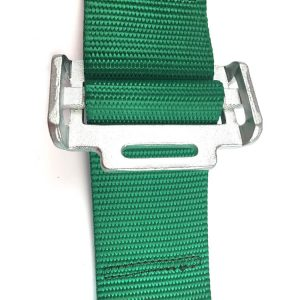 racing seat belt harness (3)