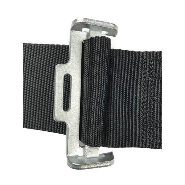 racing seat belt installation (4)