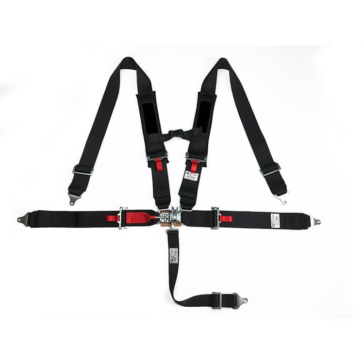 racing seat belts (1)