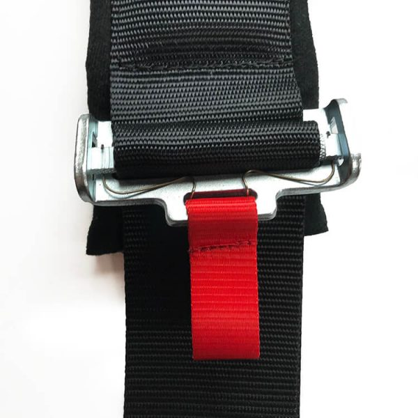 racing seat belts (11)