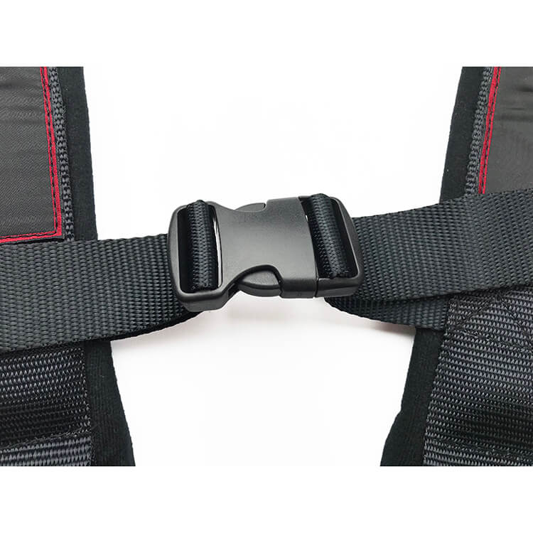racing seat belts (12)
