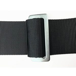 racing seat belts (15)