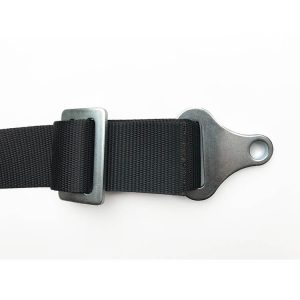 racing seat belts (16)